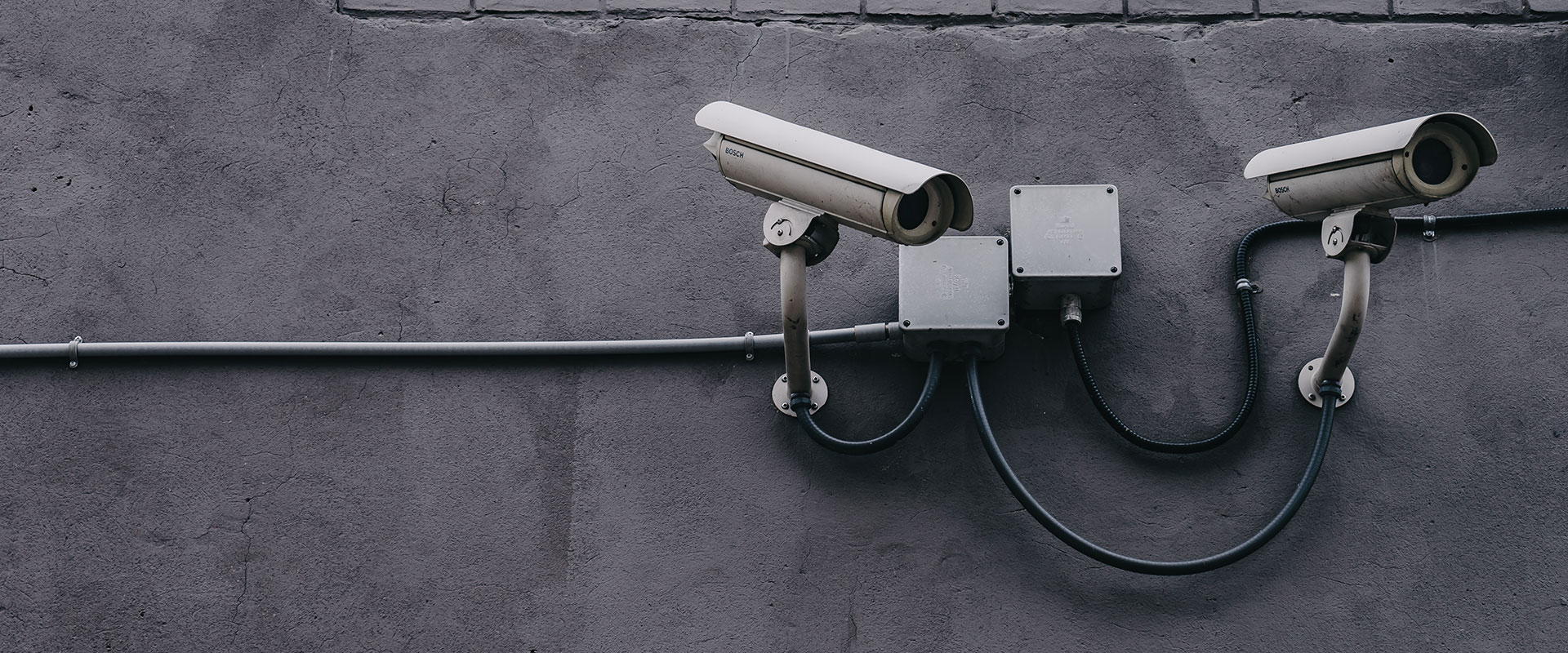 We're hiring: Preventing the overt proliferation of stolen digital books